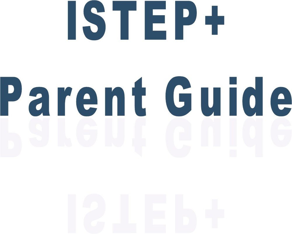 Parent Guide