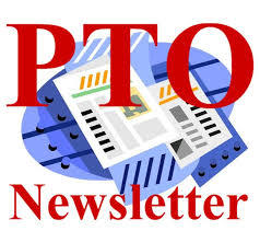 September 2017 PTO Newsletter...Check it out!