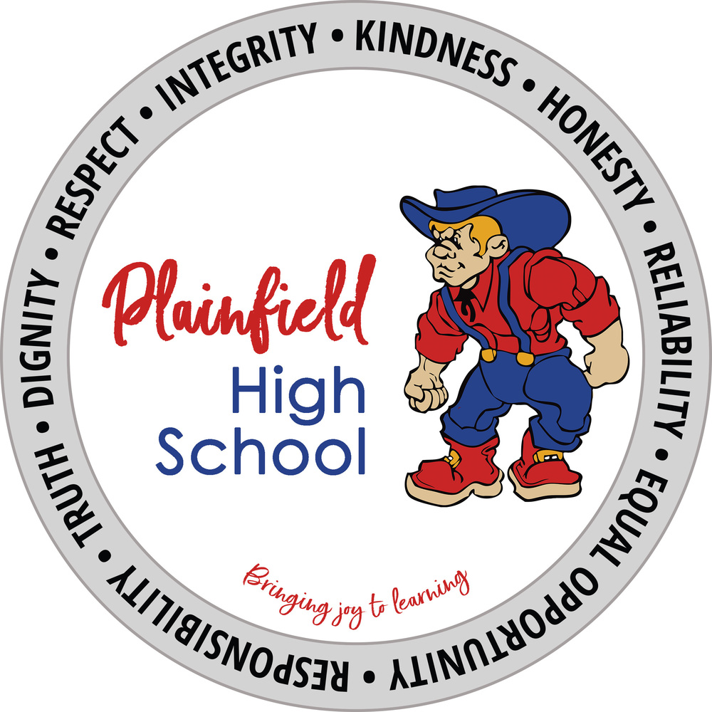 PHS earns high marks on Spring '19 ISTEP