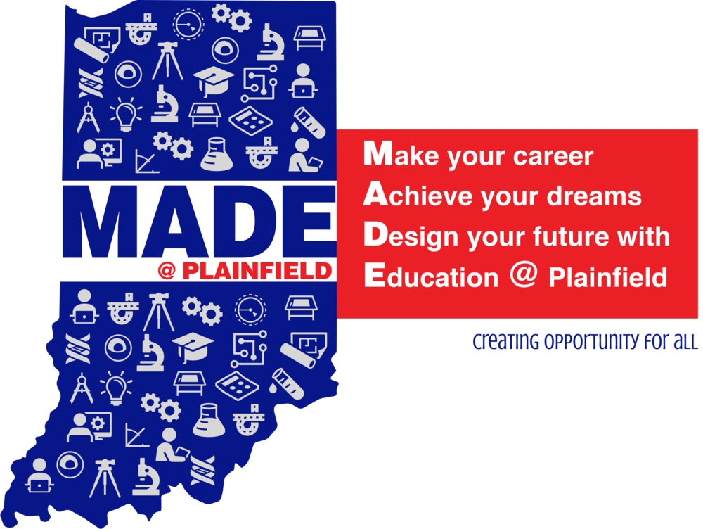 MADE@Plainfield to offer lifelong learning
