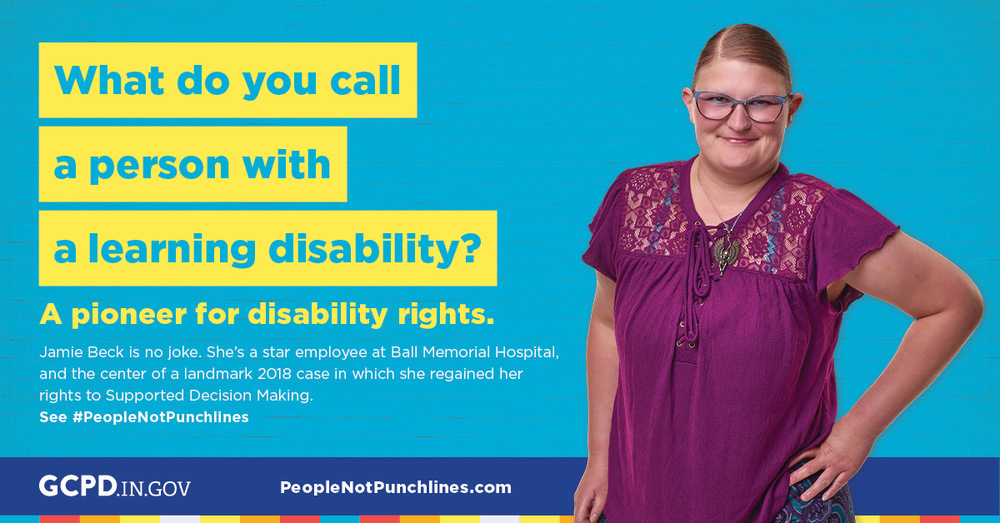 Have a Learning Disability? Discover How Education has Evolved for Everyone