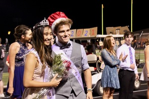 Homecoming 2018: A great week of spirit and fun