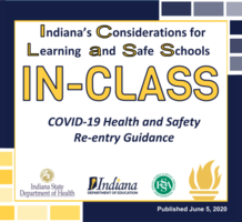 IN-Class guidelines released