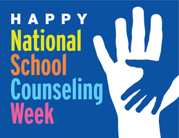 Did you know? School Counselors and Plainfield Schools