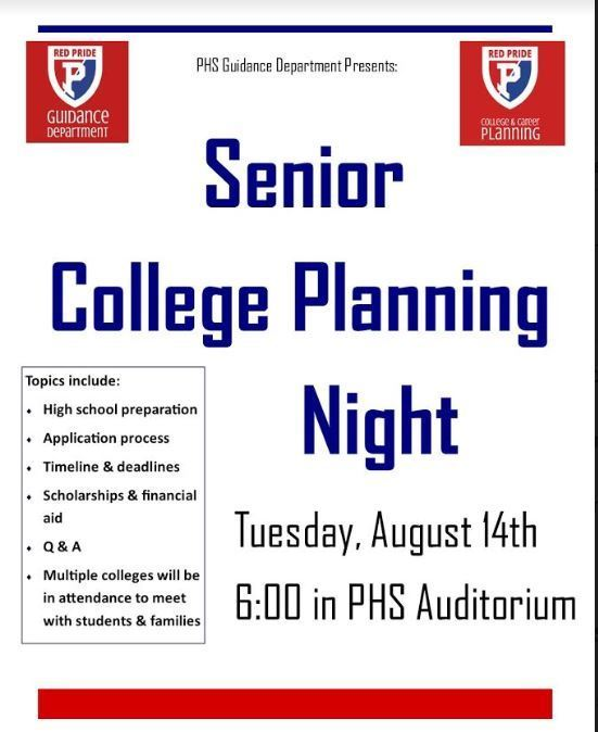 Large_senior_college_planning_night