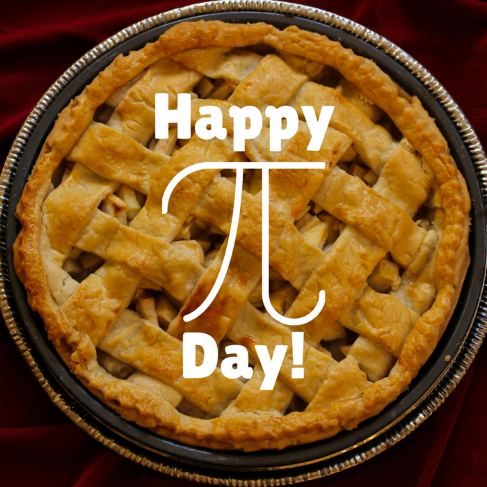 Large_happy_pi_day