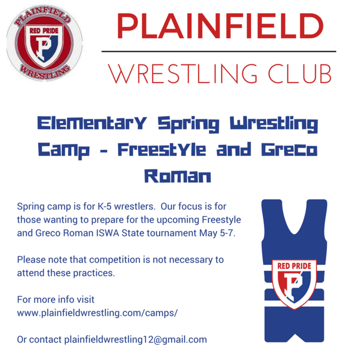 Large_wrestling_club_camp