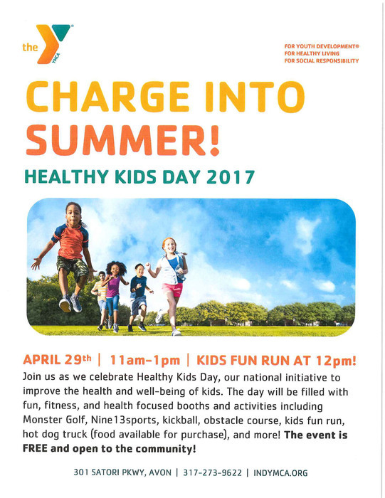 HRH_YMCA_Healthy_Kids_Day_2017.jpg