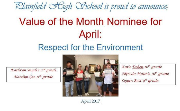 Large_april_student_of_the_month