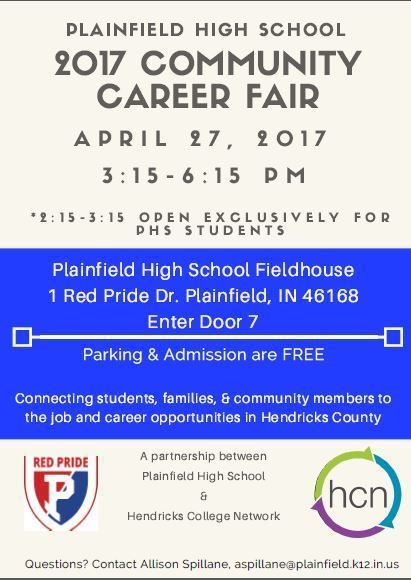 Large_career_fair