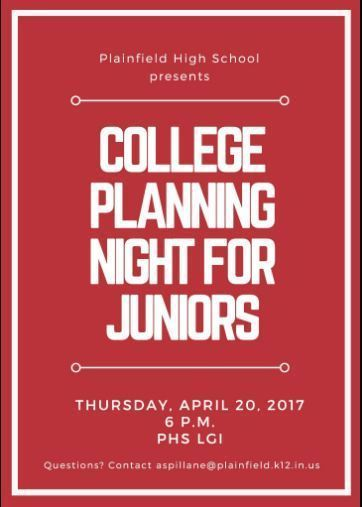 Large_college_planning_night