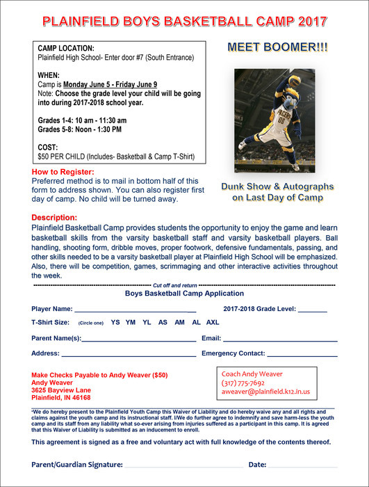 Large_plainfield_boys_basketball_camp_form_2017_copy