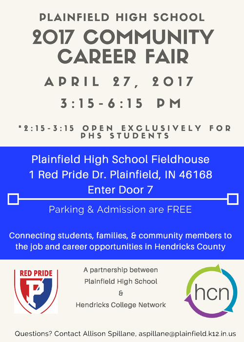Large_career_fair_2017