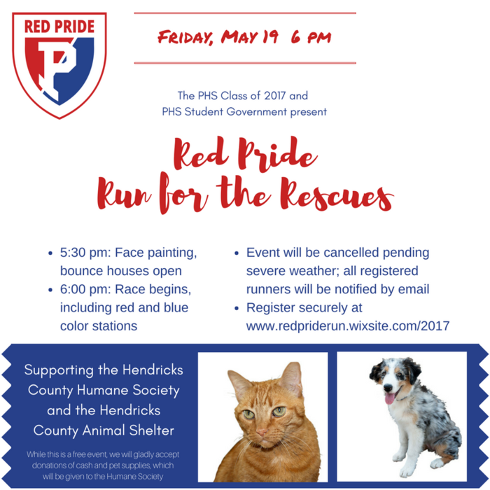 Large_race_for_the_rescues_flyer