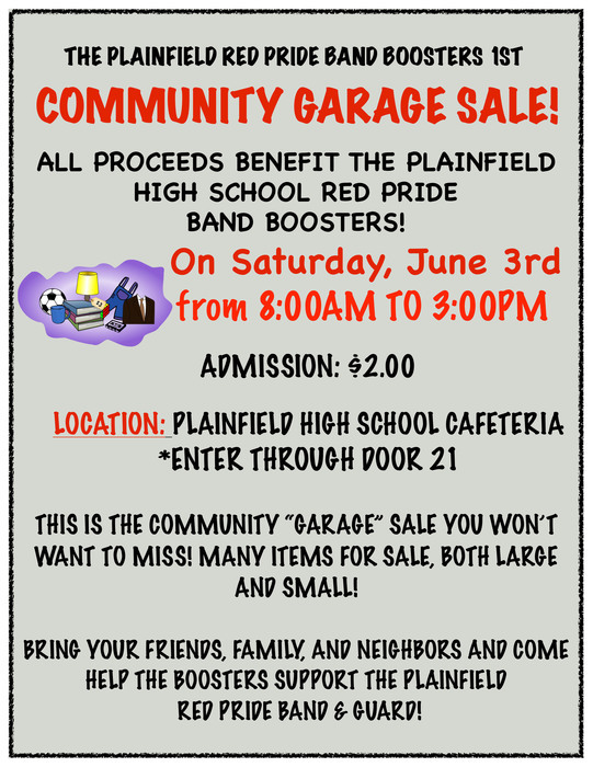Large_band_boostersgarage_sale_info