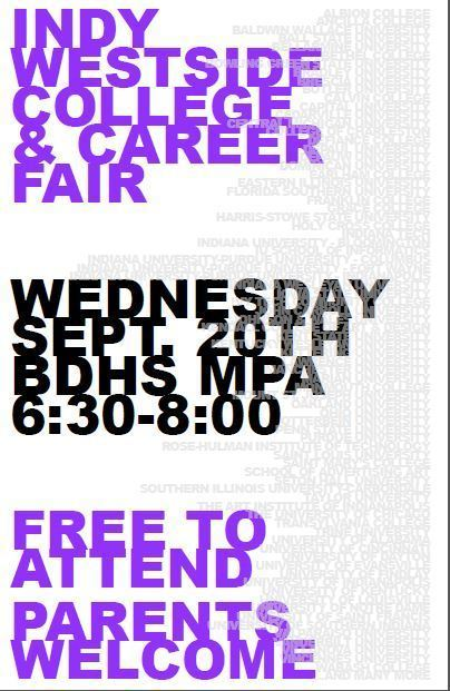 Large_indy_west_side_college_fair