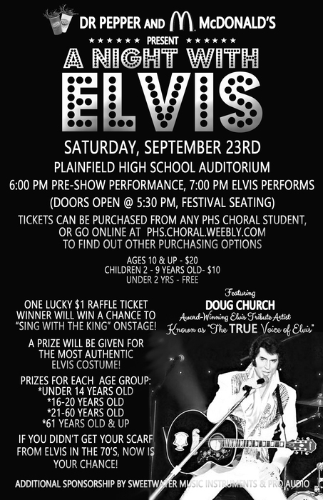 Large_elvis_flyer_-large__black__white_