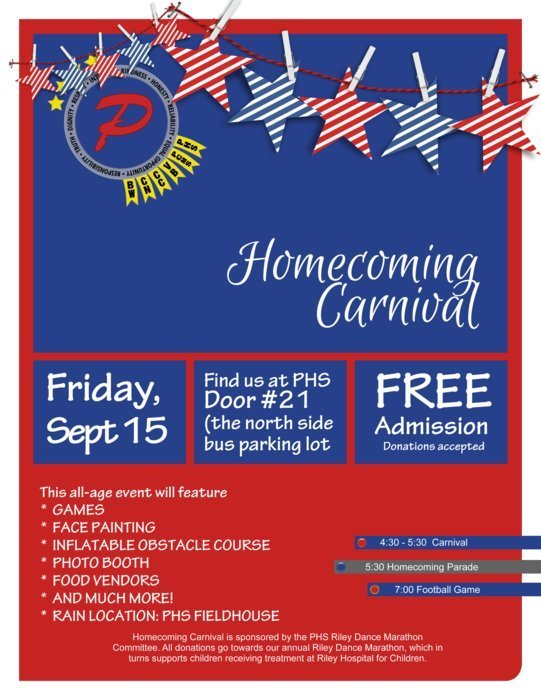 Large_homecoming_events