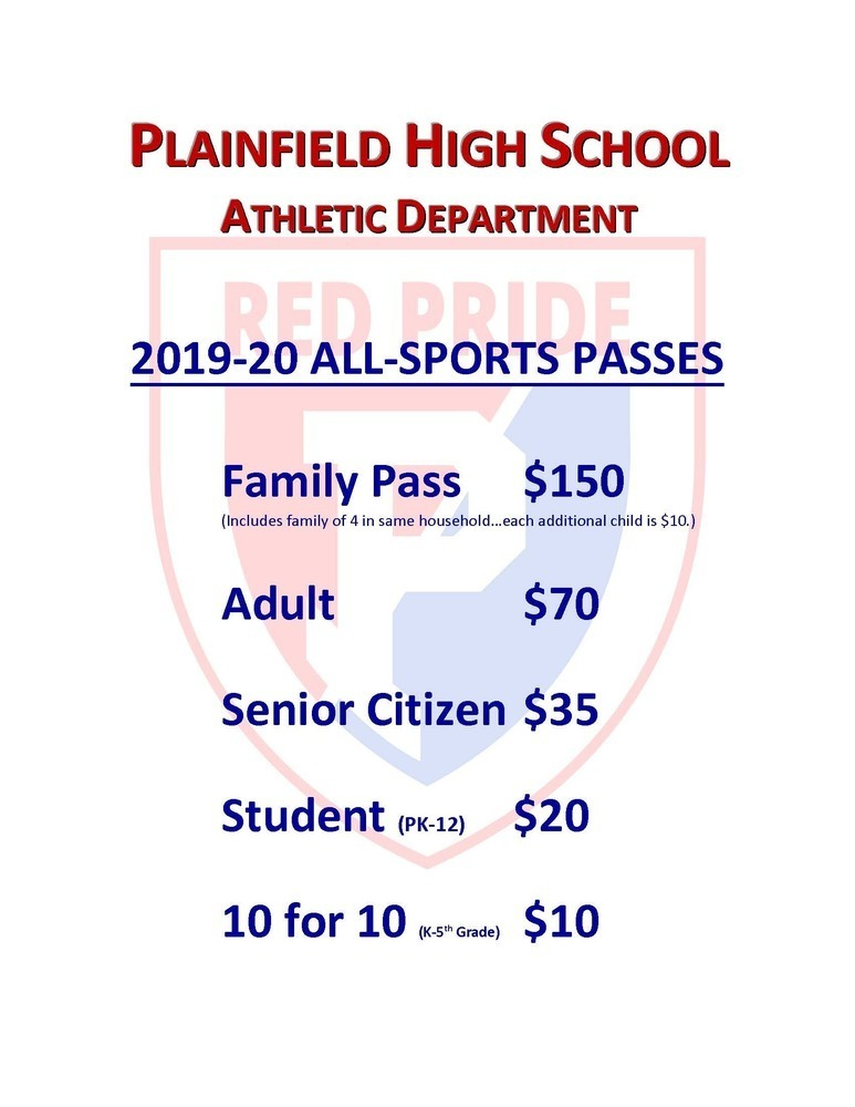 Plainfield Community School Corporation