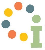 The Imagination Lab i logo
