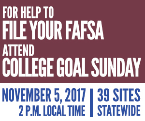 Large_college_goal_sunday_fall_2017