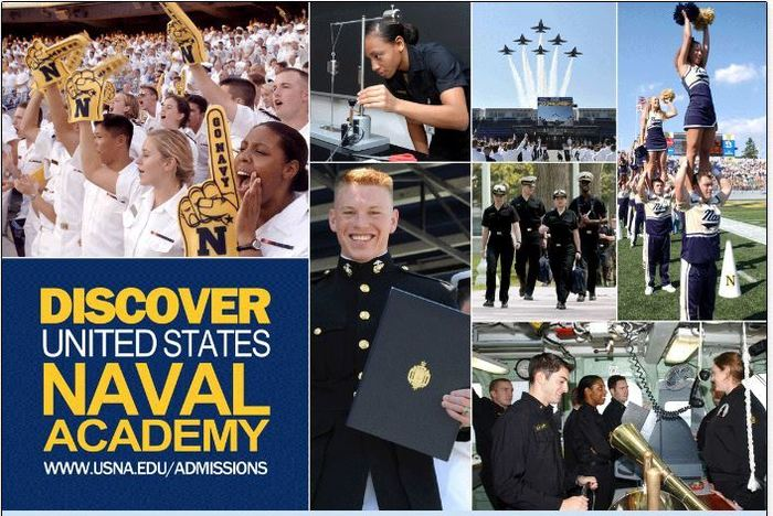 Large_naval_academy