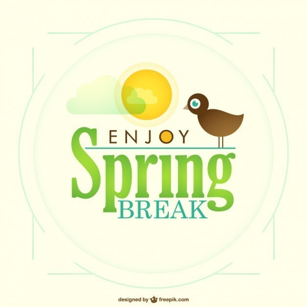 spring-break-free-vector.jpg