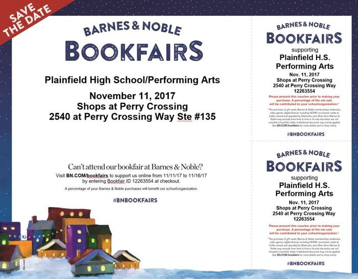 Large_book_fair_-_barnes_and_noble