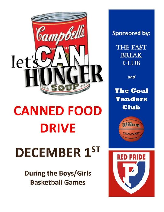 Large_can_food_drive