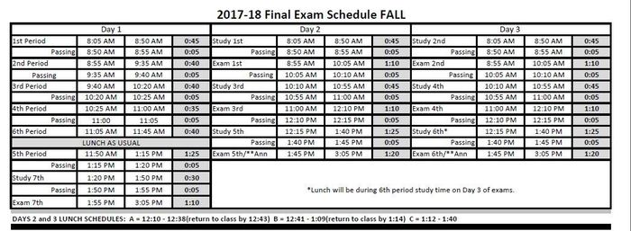 Large_final_exam_schedule