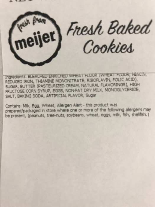 Large_meijer_cookie