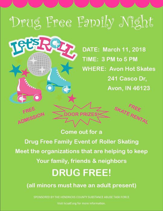 Large_drug_free_family_night_2018
