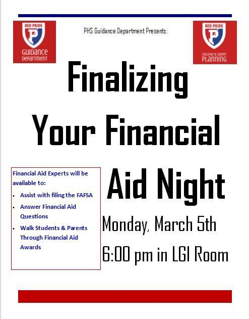 Large_financial_aid_2018