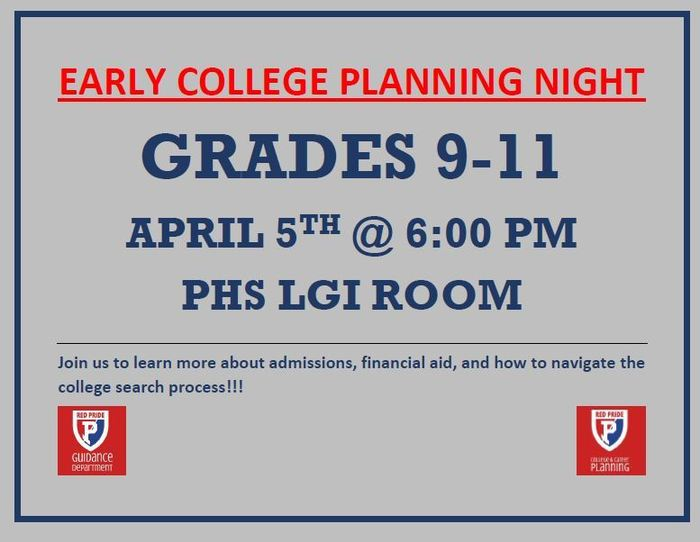 Large_early_college_planning_night