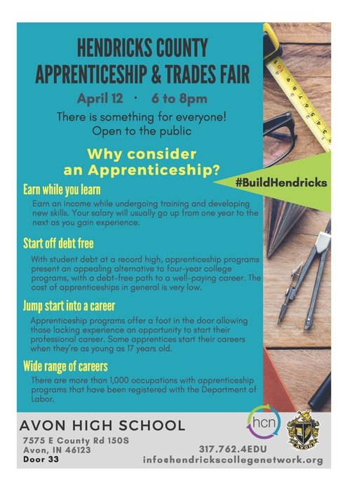 Large_apprenticeship___trades_fair