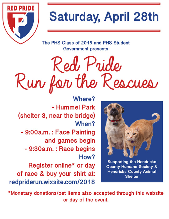 Large_run_for_rescues_flyer