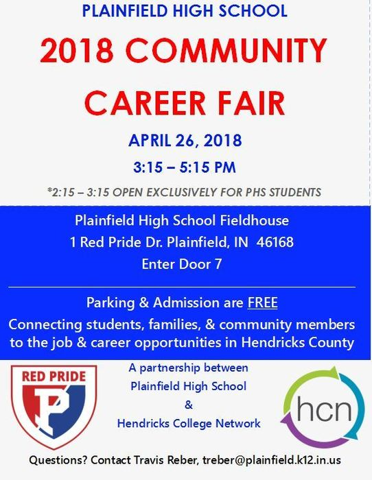 Large_career_fair_2018