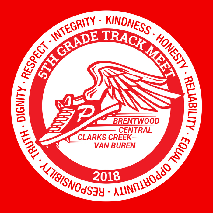 Large_5th_grade_track_meet_2018__1_
