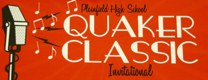 A Day in the Life: PHS Quaker Classic Invitational