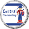 Central Elementary